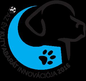 innovacio_logo2016