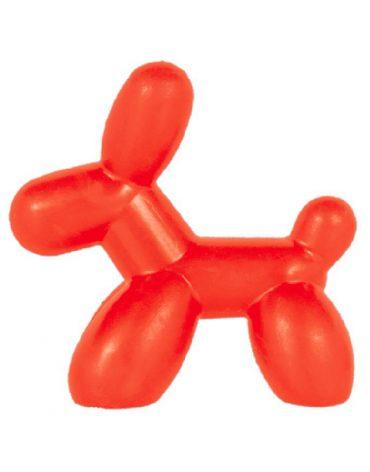 Little Dog ® autóillatosító - Cherry