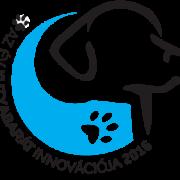 innovacio-logo-2016-300x281